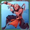 Fatal Fight v1.2.100 (Mod Money) [Latest]