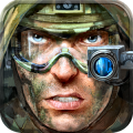 Machines at War 3 RTS v2.0.3 Cracked [Latest]