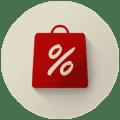 AppSales – Best Apps on Sale Premium v4.2.4 [Latest]