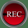 Internet Radio Recorder Pro v4.0.5.0 [Latest]