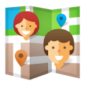Family Locator – GPS Tracker Premium v4.97 [Latest]