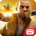 Gangstar Vegas v2.6.0k MOD [Latest]