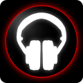 Bass Booster Pro v3.0 [Latest]