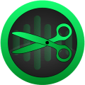 Doninn Audio Cutter v1.02-pro Cracked [Latest]