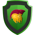 AntiVirus Android Pro/Premium v2.3.6 (All Devices)