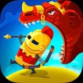 Dragon Hills v1.2.1 Mod (Unlimited Money) [Latest]