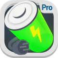 Battery Saver Pro v3.3.1 [Latest]