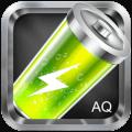 Battery Doctor – Saver Pro v2.1.02 [Latest]