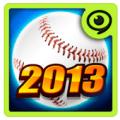 Baseball Superstars® 2013 v1.2.0 Mega Mod [Latest]