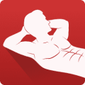 Abs workout PRO v8.11 [ Latest]