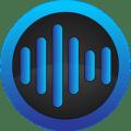 Doninn Audio Editor (Free) v1.08 Mod [Latest]