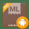 ML Manager Pro v2.0.4 [Latest]