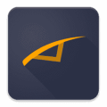 Talon for Twitter Plus v5.5.0 Patched [Latest]