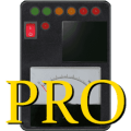 Ultimate EMF Detector Pro v2.2 [Latest]