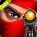 Kill Shot Sniper v1.3 MOD [Latest]