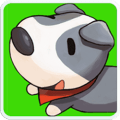 HARVEST MOON: Seeds Of Memories v1.0 Cracked [Latest]