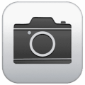 Camera iOS v1.0.10000 Cracked [Latest]