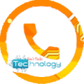 WhatsApp+ JiMODs v4.70 [Latest]