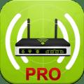Home Wifi Alert Pro v9.6 [Latest]