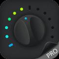 Equalizer & Bass Booster Pro v1.3.2 [Latest]