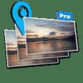 Photo exif editor Pro v1.5.3 [Latest]