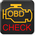 Torque Pro (OBD 2 & Car) v1.8.85 Patched [Latest]
