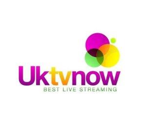 UkTVNow v8.3 Cracked [Latest]