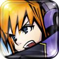 The World Ends With You v1.0.4 [Mega Mod] [Latest]