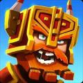 Dungeon Boss v0.5.5523 [Mod] [Latest]
