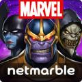 MARVEL Future Fight v2.0.0 (EXCLUSIVE) [Latest]
