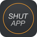 ShutApp Premium – Real Battery Saver v2.70 [Mod] [Latest]