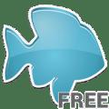 POF Free Dating App v3.31.1.1416722 (Paid) [Latest]