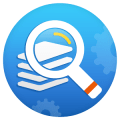 Search Duplicate File v4.25 (Paid version) [Latest]