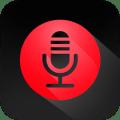Easy Voice Recorder Pro v2.2.1 [Latest]