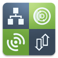 Network Analyzer Pro v1.1.5 [Latest]