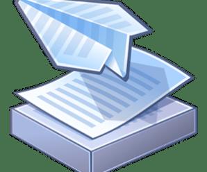 PrinterShare™ Mobile Print Premium v11.5.0 Patched [Latest]