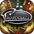 Pro Pinball v1.0.4g [Deluxe Version Unlocked] [Latest]