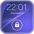 Xperia Z Lockscreen v2.0.1 (Ad-Free) [Latest]