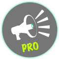 Talk Caller Name PRO v2.2.2 [Latest]