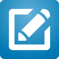 My Notes – Notepad Premium v1.7.1 [Latest]