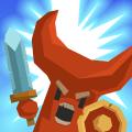 BattleTime V1.1.1 Cracked [Latest]