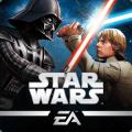 Star Wars: Galaxy of Heroes v0.5.156292 (Mega Mod) [Latest]