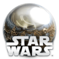 Star Wars Pinball 3 v3.0.1 (Patched/Unlocked) [Latest]