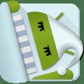 Sleep as Android v20170203 Build 1468 [Full Unlocked Proper] [Latest]