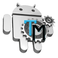 Trickster MOD Kernel Settings Donate v2.15.992 [Latest]