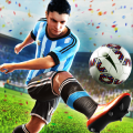 Final Kick: Online Football v4.2 (Mod Money/Vip/Ads-Free) [Latest]