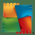AVG Antivirus/Tablet Security PRO v5.9.1 PreCracked [Latest]