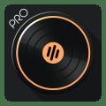 edjing PRO – Music DJ mixer v1.4.2 Paid [Latest]