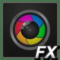 Camera ZOOM FX Premium v6.1.3 Final [Latest]