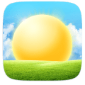 GO Weather Forecast & Widgets Premium v5.801 [Latest]